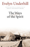 The Ways of the Spirit
