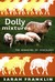 Dolly Mixtures: The Remaking of Genealogy