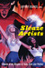 Sleaze Artists by Jeffrey Sconce