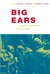 Big Ears: Listening for Gender in Jazz Studies