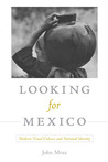Looking for Mexico: Modern Visual Culture and National Identity