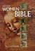 All The Women Of The Bible by M.L. Del Mastro