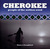 Cherokee: People of the Written Word