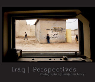 Iraq | Perspectives