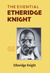 The Essential Etheridge Knight by Etheridge Knight