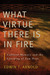 What Virtue There Is in Fire: Cultural Memory and the Lynching of Sam Hose