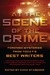 At the Scene of the Crime: Forensic Mysteries from Today's Best Writers