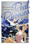 Real Phonies: Cultures of Authenticity in Post-World War II America
