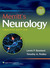 Merritt's Neurology (Neurology (Merritt's))