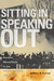 Sitting In and Speaking Out: Student Movements in the American South, 1960�1970