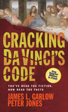 Cracking Da Vinci's Code - Digest by James L. Garlow