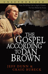 The Gospel According to Dan Brown: International Version