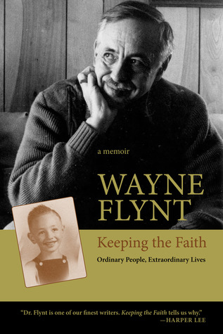 Keeping the Faith: Ordinary People, Extraordinary Lives