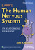 Barr's The Human Nervous System: An Anatomical Viewpoint, North American Edition: An Anatomical Viewpoint