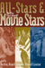 All Stars & Movie Stars: Sp...