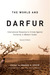 The World and Darfur: Inter...
