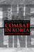 The Line: Combat in Korea, ...