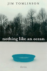 Nothing Like an Ocean: Stories