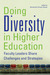 Doing Diversity in Higher E...