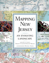 Mapping New Jersey: An Evolving Landscape