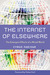 The Internet of Elsewhere: The Emergent Effects of a Wired World