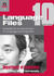 Language Files by Ohio State University