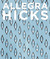 Allegra Hicks: An Eye for Design