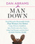 Man Down: Proof Beyond a Re...