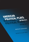 American Political Plays after 9/11