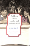 At Home with André and Simone Weil