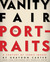 Vanity Fair: The Portraits:...