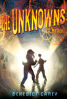 The Unknowns: A Math Mystery