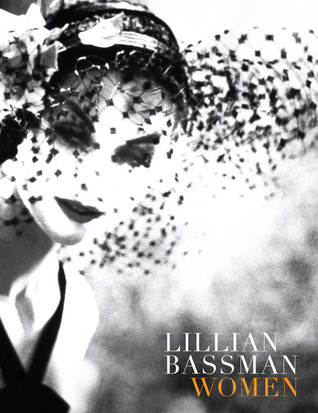 Lillian Bassman by Deborah Solomon