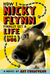 How I, Nicky Flynn, Finally Get a Life by Art Corriveau
