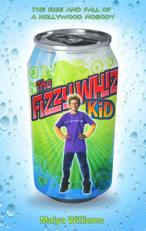 The Fizzy Whiz Kid