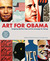 Art for Obama: Designing th...