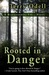Rooted in Danger (Blackthorne, Inc. #3)