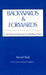 Backwards & Forwards by David Ball