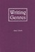 Writing Genres