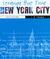 Strange But True: New York City: Tales of the Big Apple