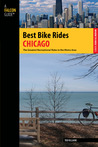 Best Bike Rides Chicago: The Greatest Recreational Rides in the Metro Area