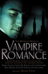 The Mammoth Book of Vampire Romance