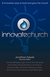 InnovateChurch: Innovative Leadership for the Next Generation Church