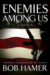 Enemies Among Us: A Novel