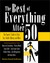 The Best of Everything After 50 by Barbara Hannah Grufferman