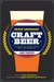 Great American Craft Beer by Andy  Crouch