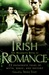 The Mammoth Book of Irish Romance by Trisha Telep