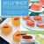 Jelly Shot Test Kitchen: Jell-ing Classic Cocktails�One Drink at a Time