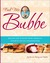 Feed Me Bubbe: Recipes and ...