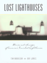 Lost Lighthouses